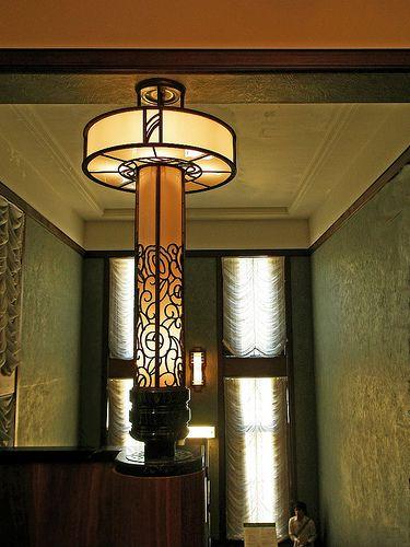 25 beste idee n over art deco interieurs op pinterest art deco kamer afscheidingsscherm en - Deco kamer ...