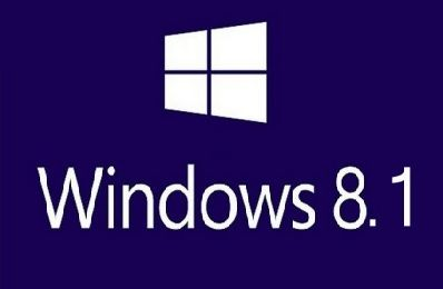 Windows 8.1 Professional only for 20$