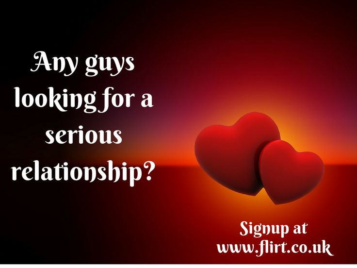 Looking for a serious relationship? Then check out the best ladyboy dating site flirt.co.uk