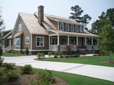 1000 images about cape cod remodels on pinterest cape for Cape cod dormer