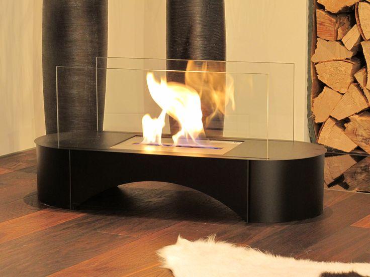 45 besten weihnachtsdeko diy bilder auf pinterest. Black Bedroom Furniture Sets. Home Design Ideas