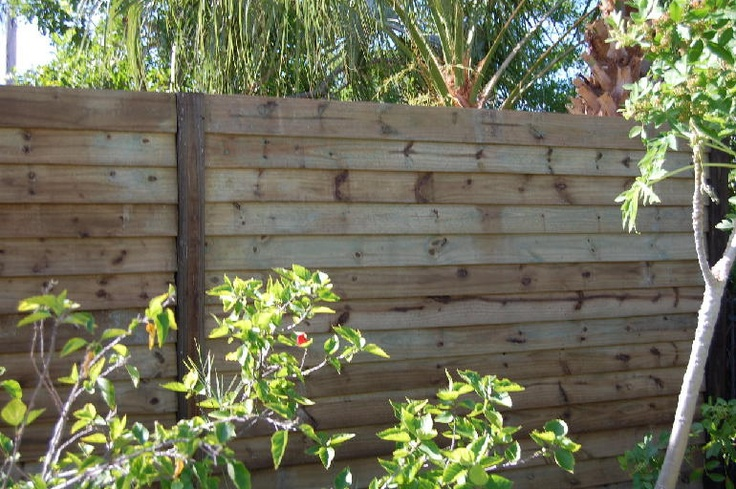 wood 6' x 8' fence panels | wood fence panels wood fence panels for sale