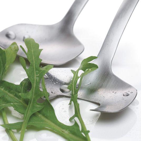 Salátaszedő ** Salad servers