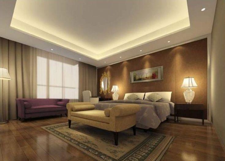 343 best Living Room images on Pinterest Living room ideas