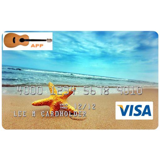 37 best intresting debit/credit card design images on Pinterest ...