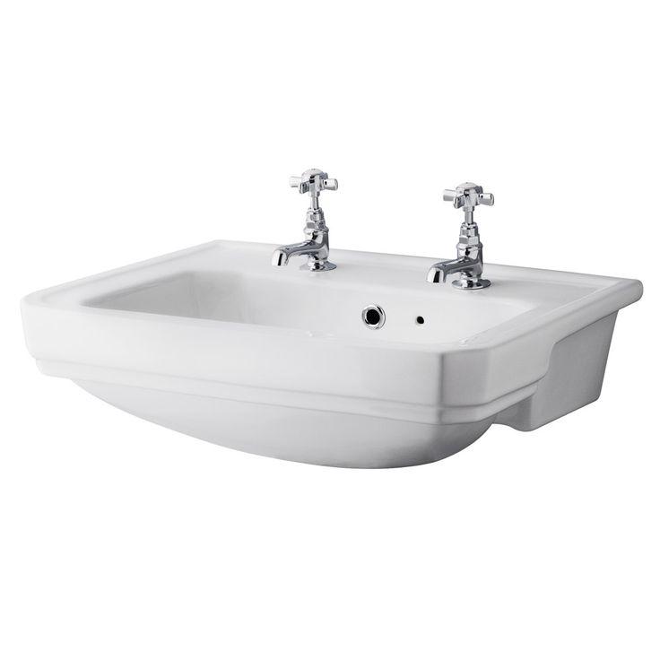 Bathroom Sinks Uk best 25+ bathroom semi recessed basins ideas on pinterest   semi