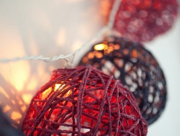 Best 25 deco noel exterieur ideas on pinterest for Deco lumineuse noel exterieur