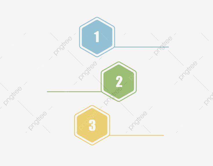 زخرفة Ppt الحد الأدنى المسلسل الرقمي الجديد تصنيف بسيط زخرفة مضلع هندسي زخرفة Ppt مربع حوار الهندسة مسلسل جو بسيط Png والمتجهات للتحميل مجانا Backdrops Backgrounds Prints For Sale Text Effects