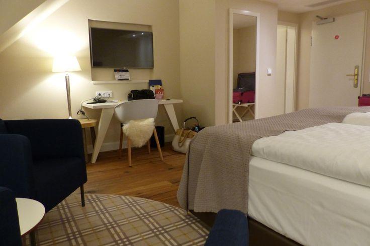 Hotel Birke (Kiel): 250 Hotel-bewertungen und 65 Bilder – TripAdvisor