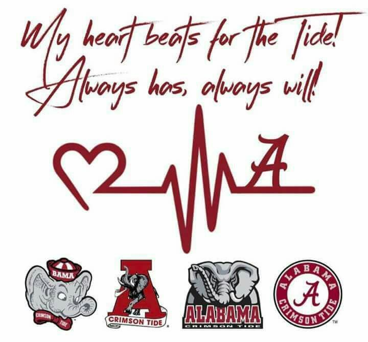 Best 25 alabama football quotes ideas on pinterest for Alabama football mural