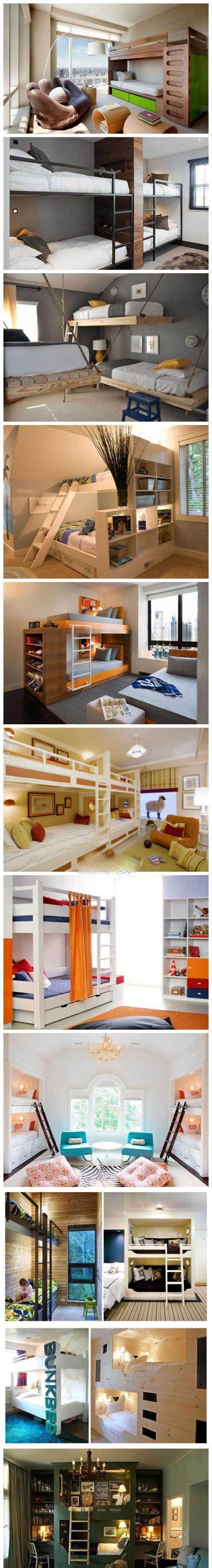 dorm room ideas. dream on.