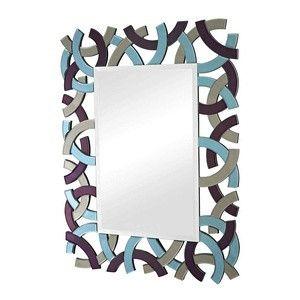 "1STOPlighting.com | Confetti - 44"" Mirror"