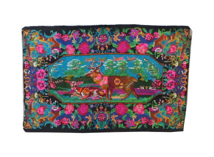 Las 25 mejores ideas sobre alfombras baratas en pinterest for Alfombras persas madrid