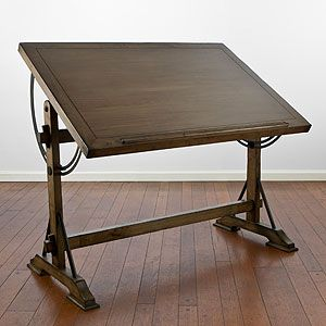 413 Best Drafting Table Etc Images On Pinterest Drawing