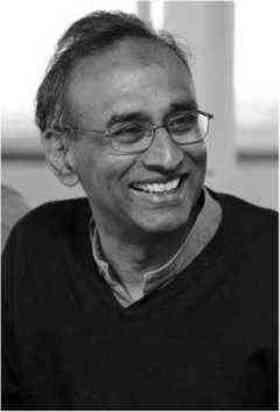 Venkatraman Ramakrishnan quotes quotations and aphorisms from OpenQuotes #quotes #quotations #aphorisms #openquotes #citation
