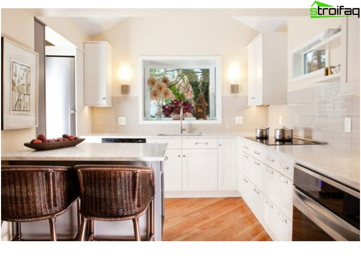 Oltre 25 fantastiche idee su Foto cucina su Pinterest | Cucina ...
