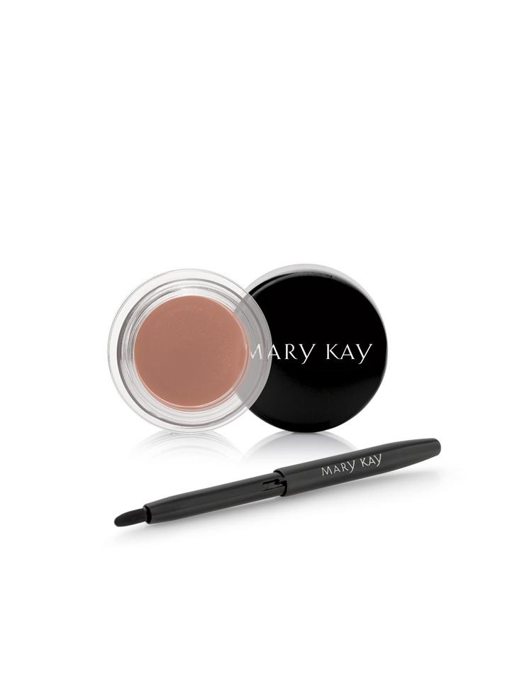 mary kay lip mask how to use