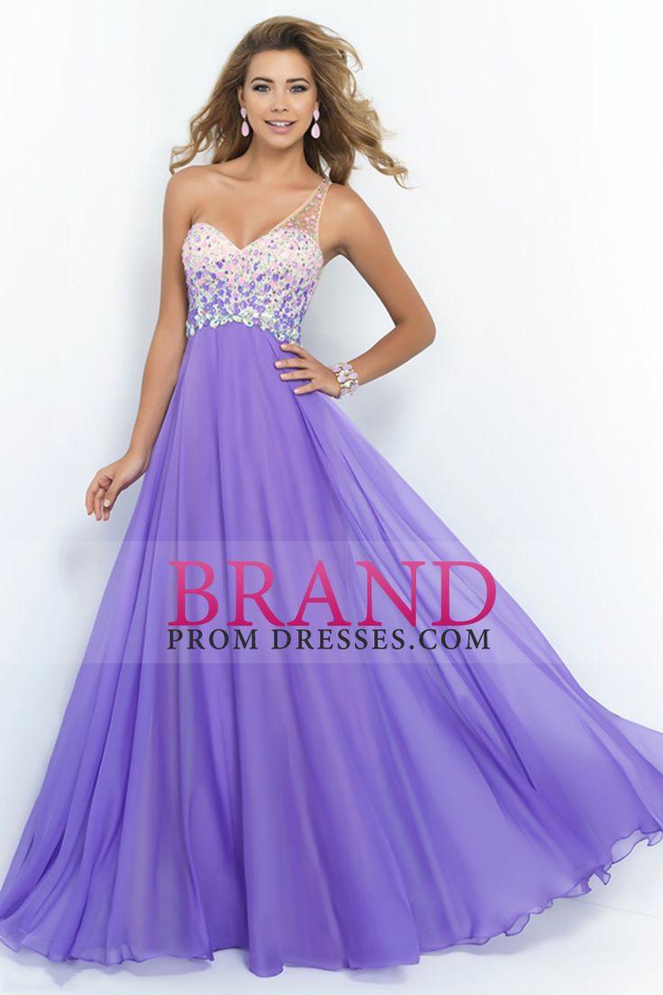 Lujo Señorita Vestidos Prom Selfridge Galería - Colección del ...