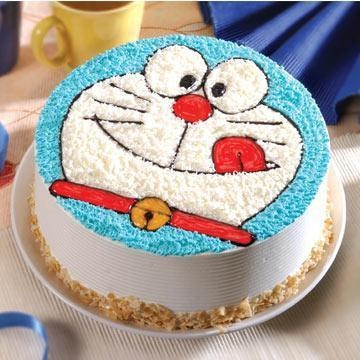 doreamon✋DORAEMON✋More Pins Like This At FOSTERGINGER @ Pinterest☝✋