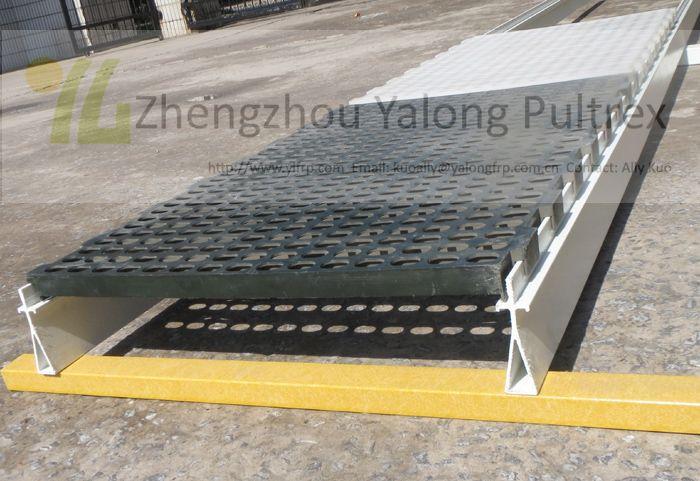 10 best Fiberglass support beam for Pig/poultry Flooring