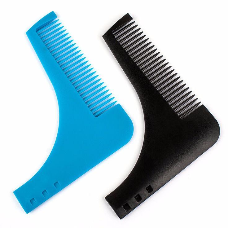 Haare schneiden gerat