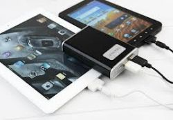 There have been several instances of cell telephone electric storage device eruption lately. http://www.squidoo.com/choosing-the-right-kind-of-batter-for-your-cell-phone