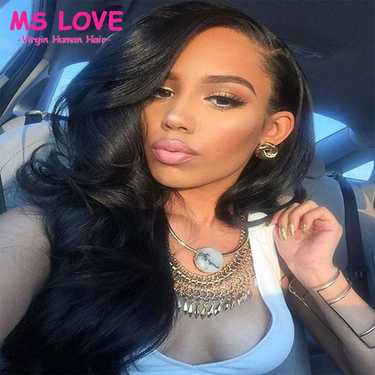 Cheap weave virgin hair, Buy Quality weave hair care directly from China hair…