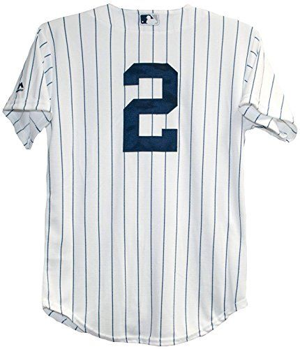 Best 25+ Youth baseball jerseys ideas on Pinterest Jersey quilt - baseball roster template