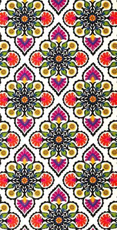 17 best images about bohemian patterns on pinterest sun
