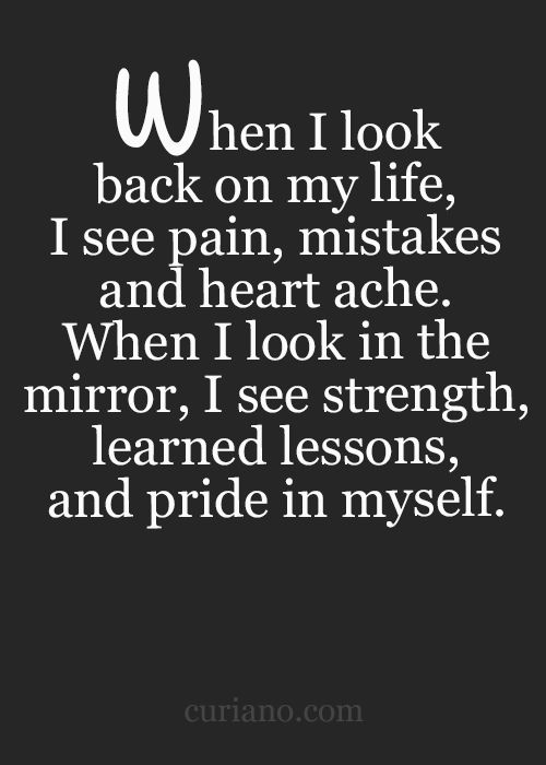 My Life Quotes Adorable Best 25 My Life Quotes Ideas On Pinterest  Real People Quotes