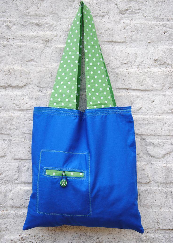 DIY sewing tutorial organizer wallet. organizer, travel purse, passport holder, travel wallet, travel bag