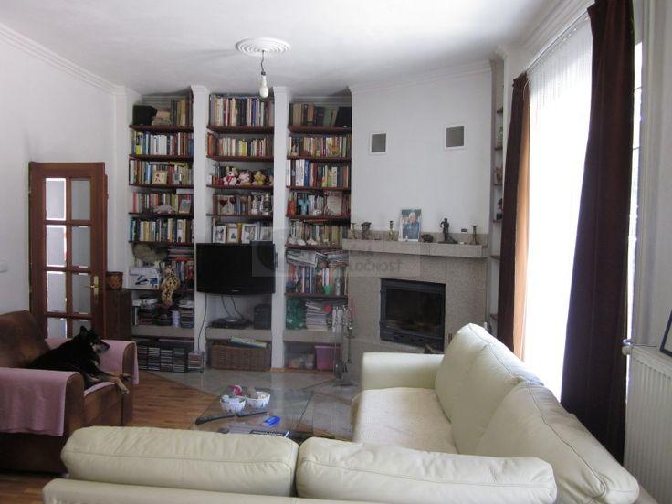 Na predaj Rodinný dom - samostatný, Bellova, 140 m², kompletná rekonštrukcia - 1. národná aukčná spoločnosť, s.r.o.