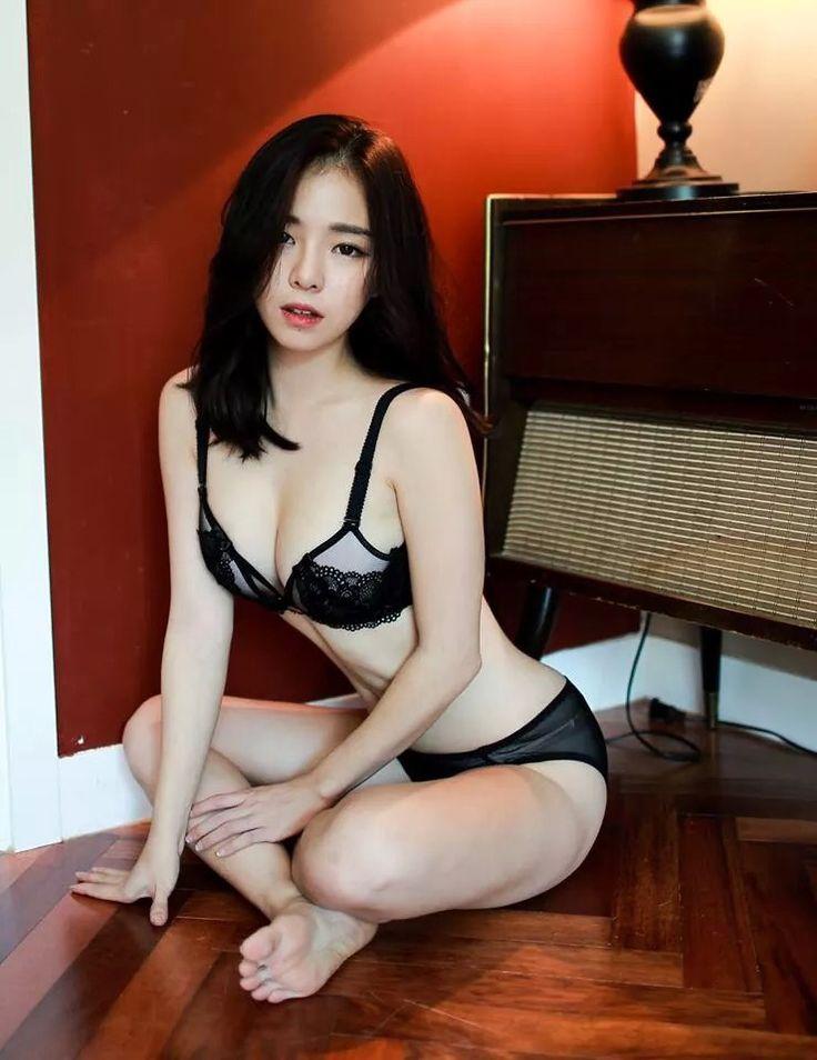 Haneul-Haneul — www.hn-hn.co.kr 하늘하늘 속옷쇼핑몰