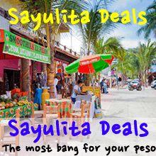 Sayulita Hotels #sayulita #mexico #hotels