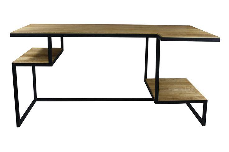 Desk / Biurko SIDE