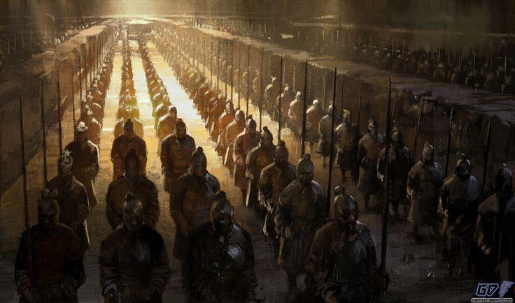 http://www.gamedynamo.com/images/galleries/photo/2098/sid-meiers-civilization-v-gods--kings-pc-screenshots-3.jpg