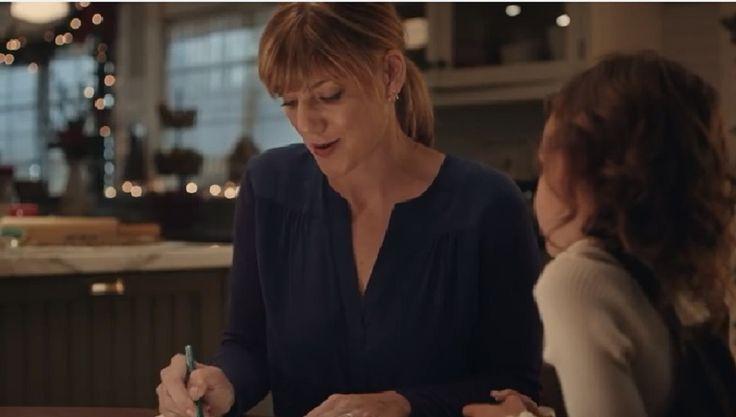 """Ruszyła rokroczna wyprzedaż Lexusa (""""December to Remember""""). Tym razem obrazuje ją seria pięciu reklam i dwóch adaptacji w których twórcy puszczają oko do dorosłych, zachęcając do dziecięcej radości, zachwytu i nielimitowanych marzeń. Przecież nigdy nie jest się za starym na Mikołaja i na to by sobie czegoś życzyć! http://exumag.com/miej-wielkie-zyczenia-na-te-swieta-z-lexusem/"""
