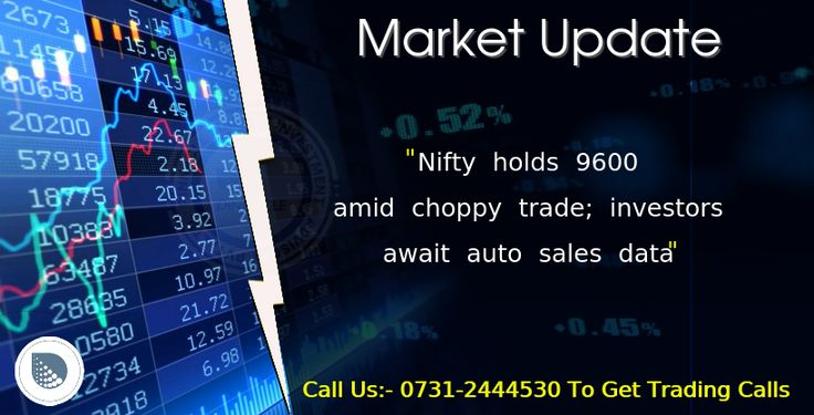 #Equity benchmarks continued to be volatile in morning trade as investors awaited May auto sales data due today. The 30-share #BSE #Sensex was up 23.73 points at 31,169.53 and the 50-share #NSE #Nifty gained 5.40 points at 9,626.65. The broader markets continued to outperform benchmarks for third consecutive session, with the BSE #Midcap and #Smallcap indices rising 0.5 percent and 0.8 percent, respectively. About two shares advanced for every share falling on the exchange. Mahindra…