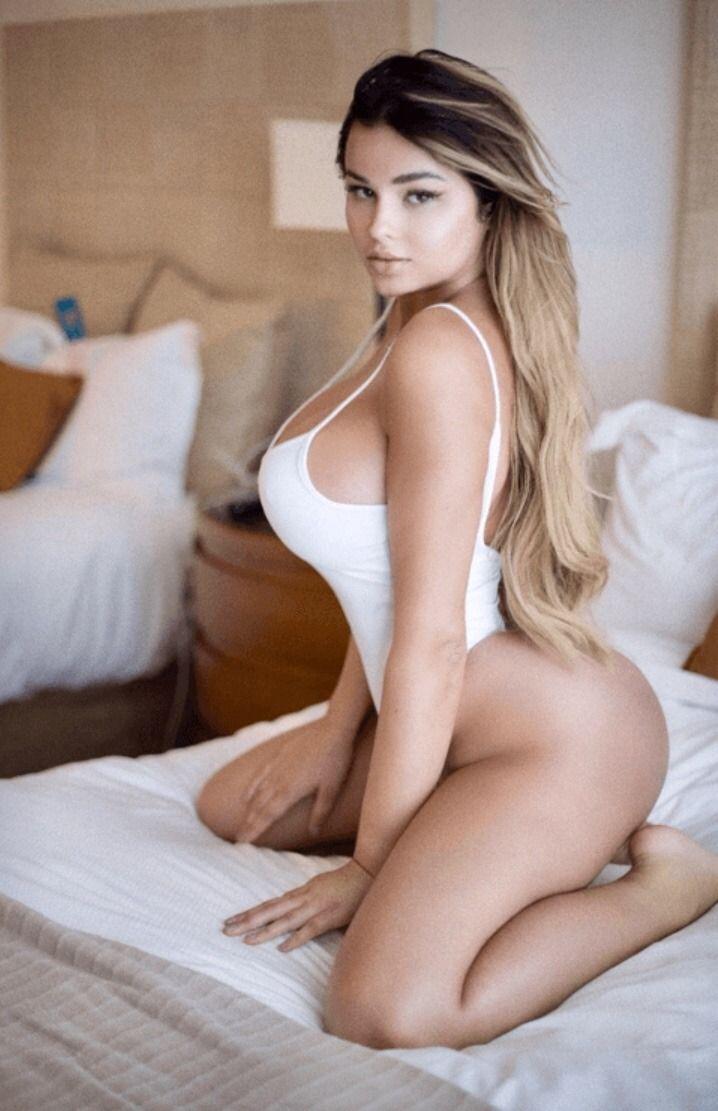 Selfie Eliya Cioccolato naked (15 photos), Topless, Fappening, Boobs, lingerie 2020