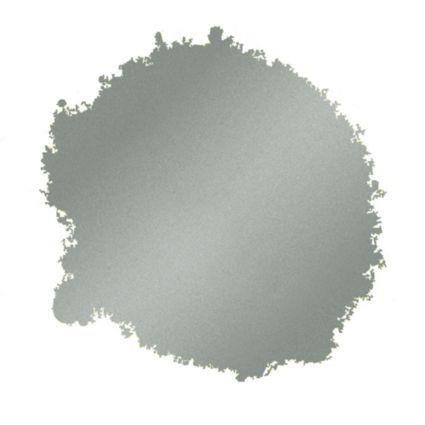 Pewter Metallic Spray Paint Tyres2c