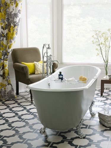 17 best images about heritage bathroom on pinterest for Heritage bathrooms