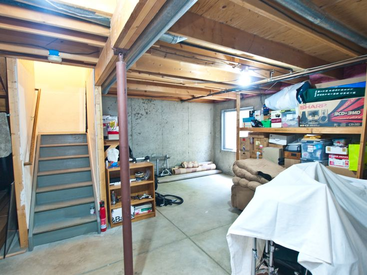 best 25 low ceiling basement ideas on pinterest low ceilings man cave ideas low ceiling and. Black Bedroom Furniture Sets. Home Design Ideas