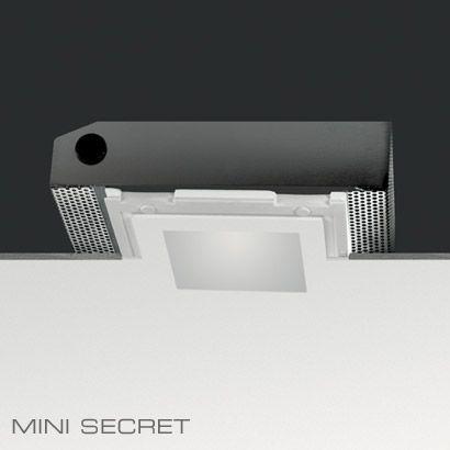 Più di 25 fantastiche idee su Progetti Di Illuminazione su Pinterest  Design luminoso ...