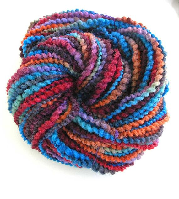 Best 25+ Boucle yarn ideas on Pinterest   DIY knitting ...