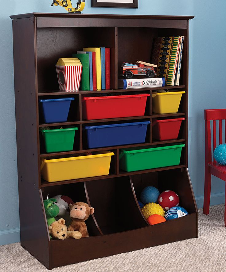 Best 25 Wall storage units ideas on Pinterest DIY storage wall