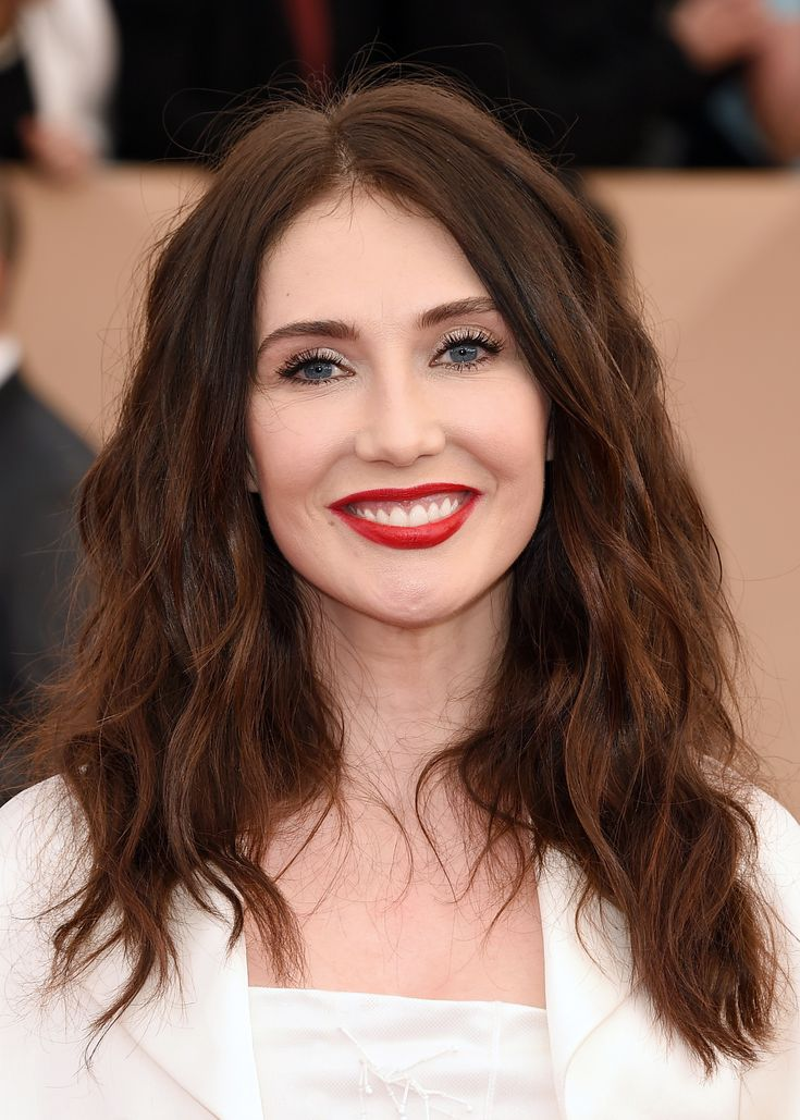 Game of Thrones Star Carice van Houten Welcomes a Baby with Guy Pearce from InStyle.com