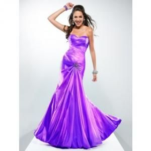 1000  images about american prom dresses online on Pinterest ...