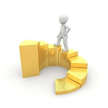Czy wiesz jak łatwo możesz zwiększyć swoją zdolność kredytową? http://opinierum.pl/zdolnosc-kredytowa-co-to-jest/