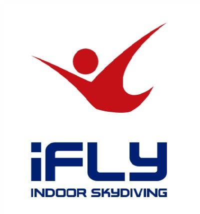 iFly Indoor Skydiving Tampa | Macaroni Kid is giving away tickets. Winner will be announced on Monday. Tickets must be used by January 2017.