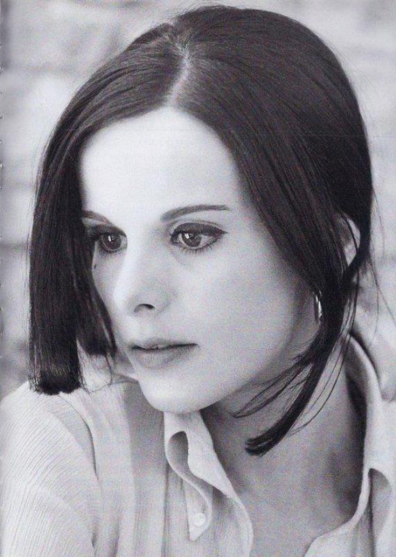 Elena Nathanail
